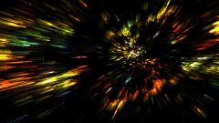 Speed Blur Backgrounds 37162