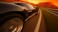 Speed Blur Pictures 37147