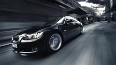 Speed Blur Wallpaper 37152