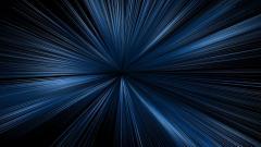 Speed Blur Wallpapers 37164