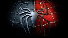 Spiderman Logo 39627
