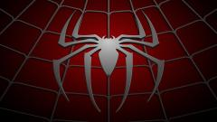 Spiderman Logo 39629