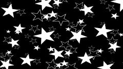 Star Wallpaper 10069