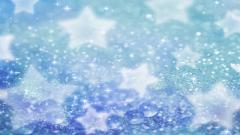 Star Wallpaper 10071
