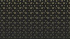 Star Wallpaper 10077