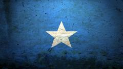 Star Wallpaper 10080