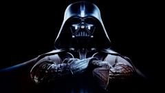 Star Wars Wallpaper 18098