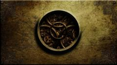 Steampunk Wallpaper 4998