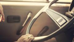 Steering Wheel Wallpapers 39221