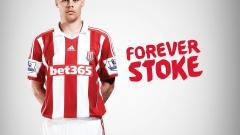 Stoke City 4362