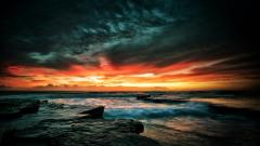 Stunning Beach Screensavers 21480