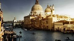 Stunning Venice Wallpaper 28790