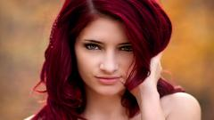 Susan Coffey 11508