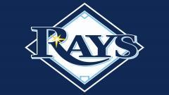 Tampa Rays 13543