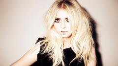 Taylor Momsen Wallpaper 24866