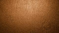 Textured Wallpaper 13894