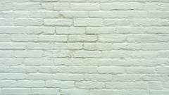 Textured Wallpaper 13896