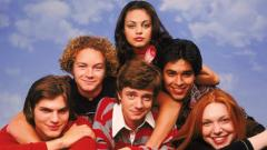 That 70s Show 33746