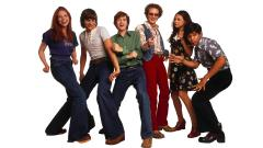 That 70s Show 33747