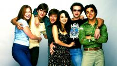 That 70s Show 33749