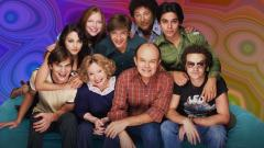 That 70s Show Wallpaper 33745