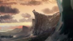 The Legend Of Korra Wallpaper 16642