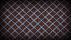 Tiles Wallpaper 41873