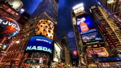 Times Square 27031