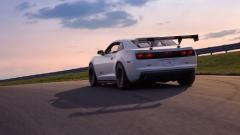 Track Car Wallpaper 40878