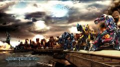 Transformers 4 28604