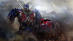 Transformers 4 Wallpaper 28597