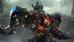 Transformers 4 Wallpaper 28605