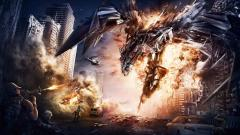 Transformers 4 Wallpapers 28600