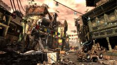 Uncharted Pictures 28430