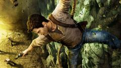 Uncharted Wallpaper 28423