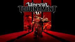 Unreal Tournament 38184
