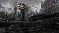 Unreal Tournament Wallpapers 38180