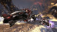 Unreal Tournament Wallpapers 38189