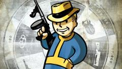 Vault Boy Wallpaper 24999