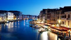 Venice 28787