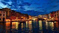 Venice 28791