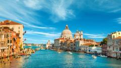 Venice 28798