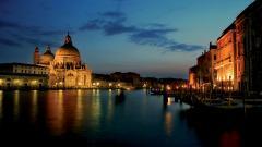 Venice 28801