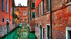 Venice Pictures 28799