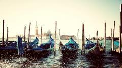 Venice Wallpaper 28786