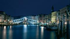 Venice Wallpaper 28800