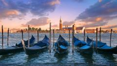 Venice Wallpapers 28794