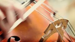 Violin Wallpaper HD 34037