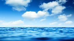 Water Surface Wallpaper 25647