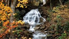 Waterfall 6265
